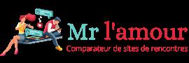 Monsieurlam