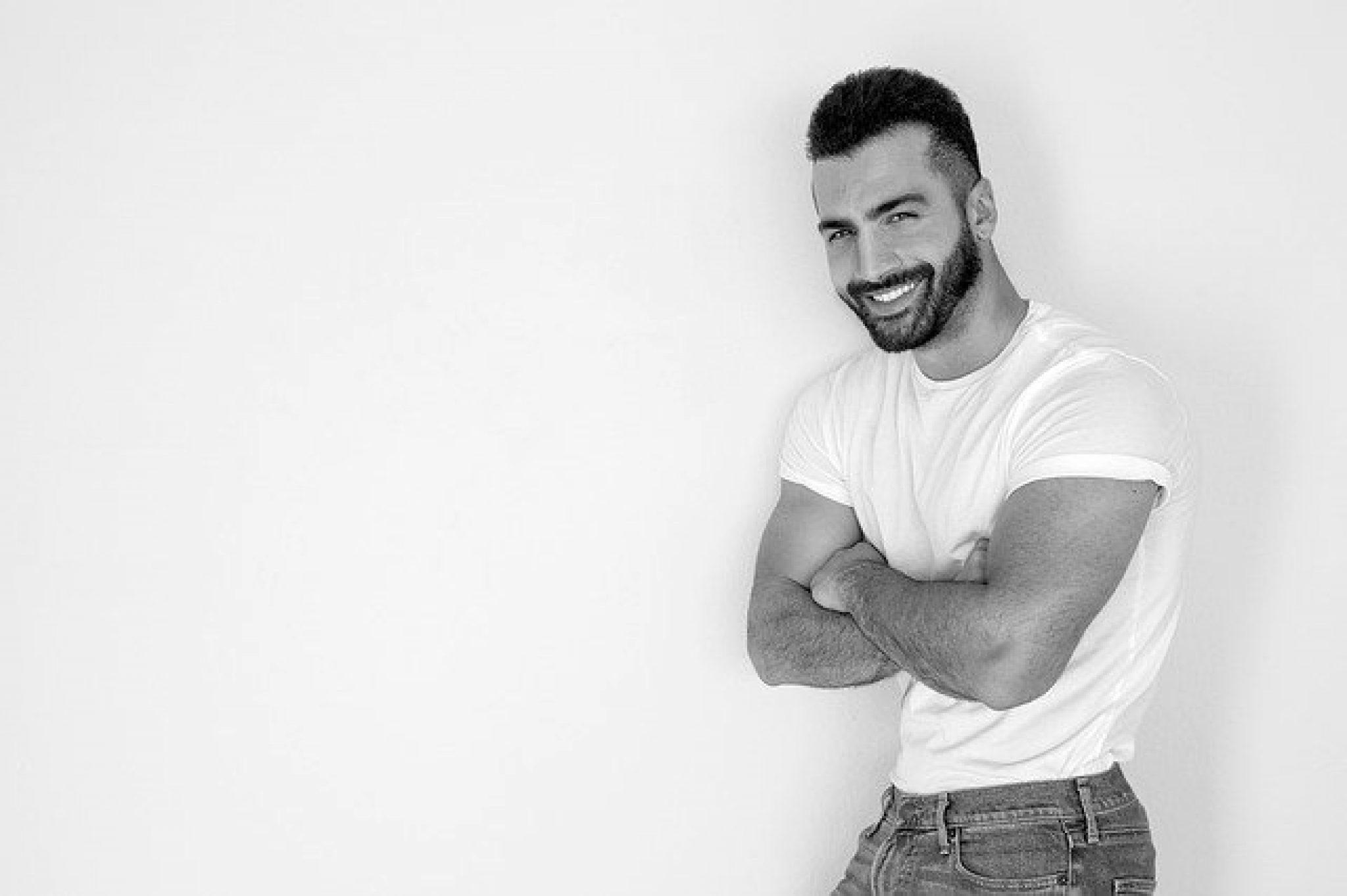 site pour rencontre gay à Sète