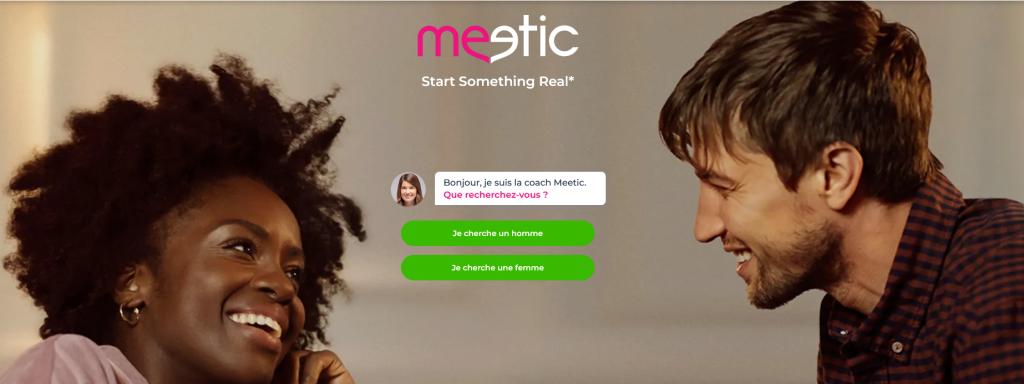 Avis Meetic Senior : notre opinion et le témoignage des utilisateurs