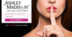 Ashley Madison : avis et test