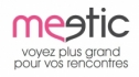 Meetic avis : test complet du site du site de rencontre