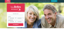 Nos belles années : Avis et test du site dédié aux séniors célibataires