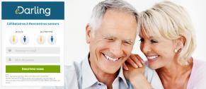 Edarling senior : Avis et test du site de rencontre senior