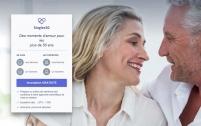 Singles50 : Avis et test du site de rencontre dédié aux quinquagénaires célibataires