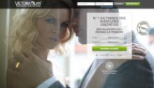 Victoria Milan : Avis et test du site de rencontre adultère