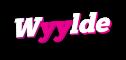 Wyylde : Avis sur le meilleur site de rencontre libertine et de l'échangisme